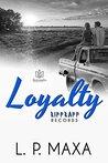 Loyalty (RiffRaff Records #4)