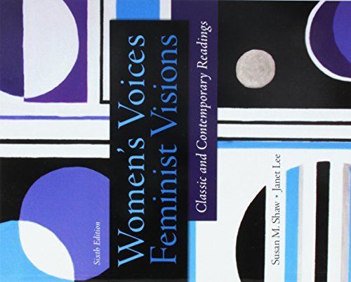 ND PURDUE UNIV WEST LAFAYETTE WOMEN VOICES FEMINIST VISIONS