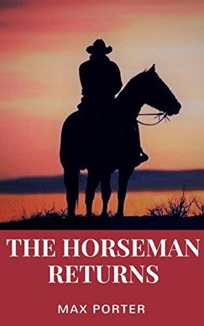 the-horseman-returns