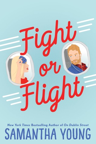 https://www.goodreads.com/book/show/36579299-fight-or-flight?ac=1&from_search=true