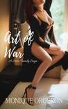 Art of War (Stern Family Saga, #3)