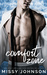 Comfort Zone (Awkward Love, #4)