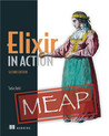 Elixir in Action, Second Edition
