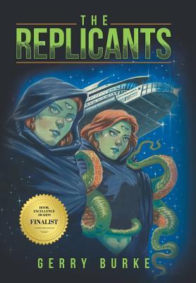 The Replicants