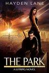 The Park by Hayden Lane