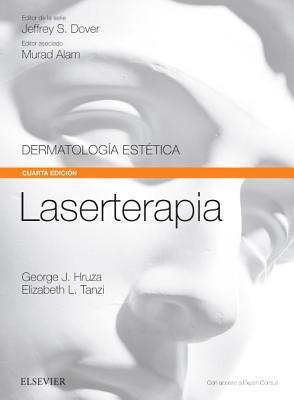 Laserterapia + Expertconsult