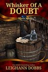 Whisker of a Doubt (Mystic Notch #6)
