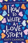 How to Write a Lo...