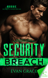 Security Breach (Rogue Security and Investigation #1)