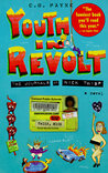 Youth in Revolt: ...