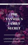 The Tannell's Family Secret