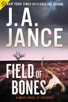 Field of Bones (Joanna Brady, #18)
