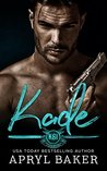 Kade (Kincaid Security & Investigations Book 1)