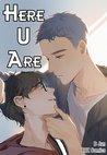 Here U Are