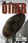 The Other by L.J. Sellers