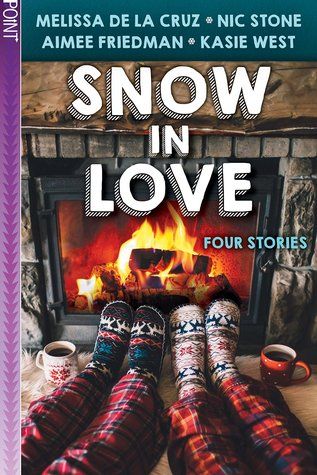 Image result for snow in love