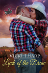 Luck of the Draw (Rockin' Rodeo Series Book 1)