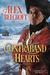 Contraband Hearts  (Porthkennack, #10)