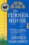 The Turner House (Turtleback School & Library Binding Edition)