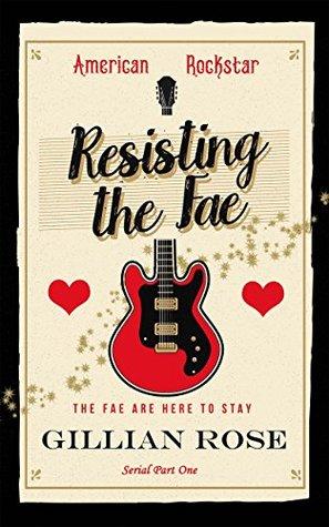 Resisting-the-Fae-Gillian-Rose