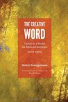 The Creative Word...