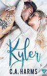 Kyler