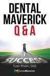 Dental Maverick Q & A