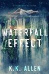 Waterfall Effect