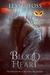 Blood Heart (Immortal Curse, #3)