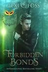 Forbidden Bonds (Immortal Curse #2)