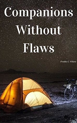 Companions without flaws