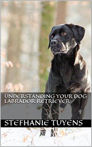 understanding your dog Labrador Retriever