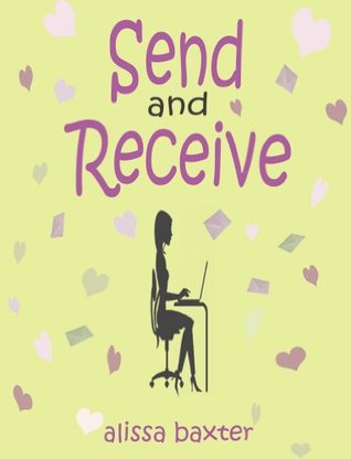 Send and Receive
