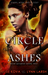 Circle of Ashes (Age of Magic: Wish Quartet Book 2)