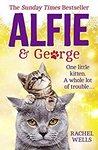 Alfie and George (Alfie #3)