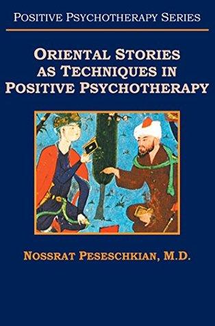 Povesti Orientale Ca Instrumente De Psihoterapie Pdf