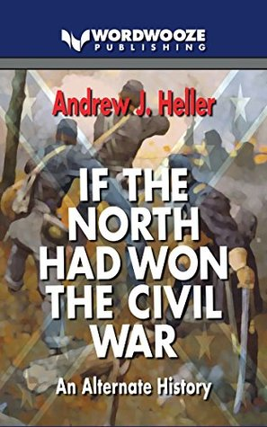 Civil war alternate history books