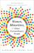 Women, Minorities, and Other Extraordinary People by Barbara B. Adams