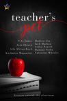 Teacher's Pet, Volume One