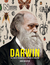Darwin by John van Wyhe