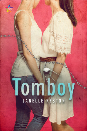 Image result for tomboy janelle reston
