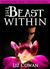 The Beast Within (Blindfold...