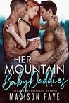 Her Mountain Baby...