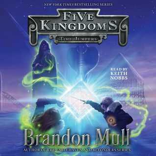 Brandon Mull Beyonders Pdf