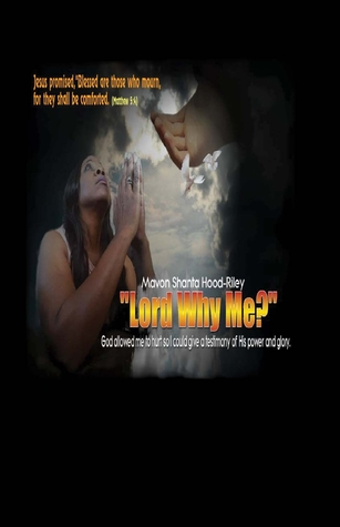 Telechargement Gratuit Ebook J2me Lord Why Me By Mavon