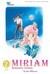 Miriam: Romantic Dream Vol. 2