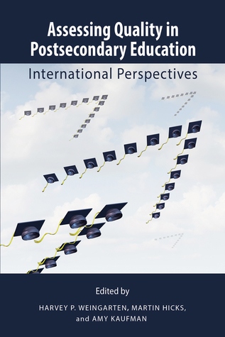assessing-quality-in-postsecondary-education-international-perspectives