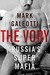 The Vory by Mark Galeotti