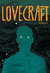 Lovecraft by H.P. Lovecraft