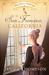 My Heart Belongs in San Francisco, California: Abby's Prospects